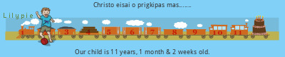 5o64p3.png