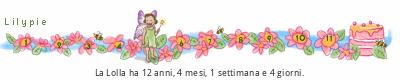 Lilypie Kids Birthday (8HDl)