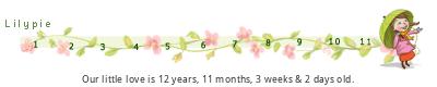 http://lbyf.lilypie.com/GOzIm4.png