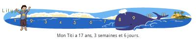 Résultats pisa - éducation nationale française - Page 5 StKRp2