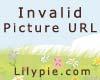 http://lbyf.lilypie.com/TikiPic.php/XDtMfUV.jpg