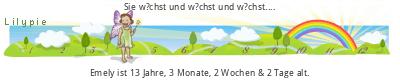VfB9p2.png