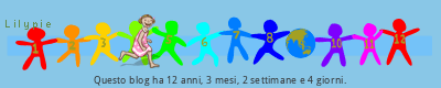 Lilypie Kids Birthday (i4uS)