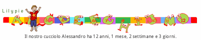 Settembre -  Tutti i nostri anniversari! KrnQp2