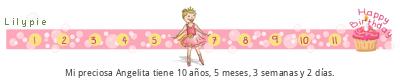 X3iEm3.png
